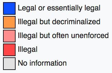 Legalization of cannabis australia essay